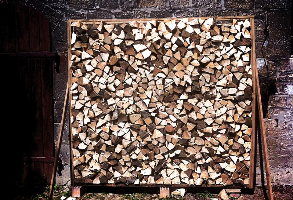 130724-Holzstapel