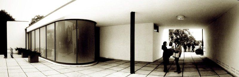 131006-Villa-tugendhat-bruenn-001