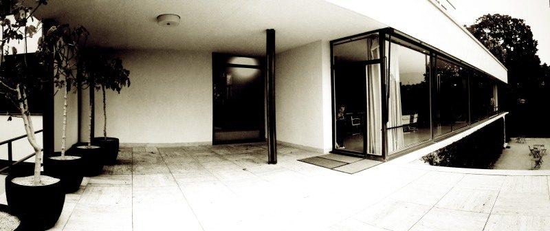 131006-Villa-tugendhat-bruenn-002