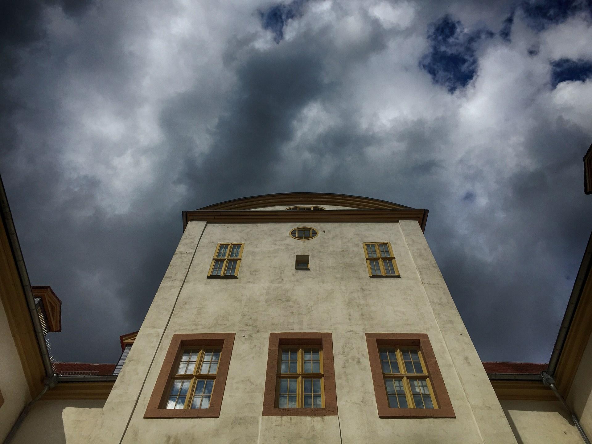 Eisenberg - Kreisverwaltung Saale-Holzland-Kreis